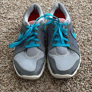 Nike flex RN2